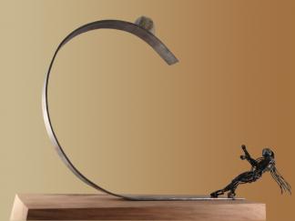 اثر امیر خوشنودی   artwork by amir khoshnoudi