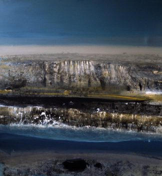 اثر باران احمدی راد