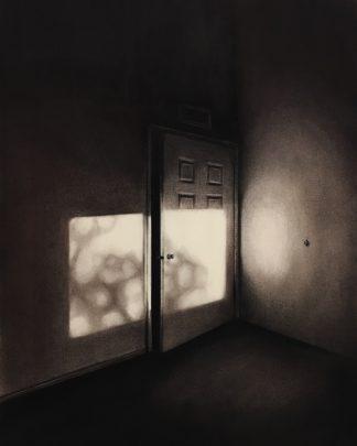 اثر فرنوش حیدری روحی | artwork by farnoosh heydari rouhi
