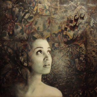 اثر بیتا محبتی | artwork by bita mohabbati