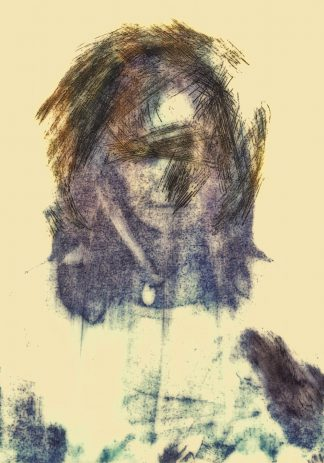 اثر آرش میرهادی نژاد فرد | artwork by arash mirhadinejadfard