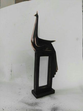اثر حسین نخعی | artwork by hossein nakhaee