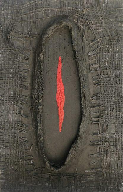 اثر صحرا مرتضوی | artwork by sahra mortazavi