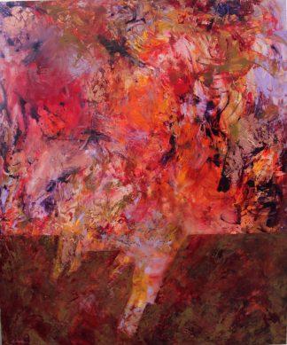 اثر آلاله امینی | artwork by alaleh amini