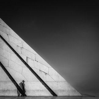 اثر حسین تاجمیر ریاحی | artwork by hosein tajmir riahy