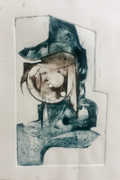 اثر پانته آ بیات مختاری | artwork by pantea bayat