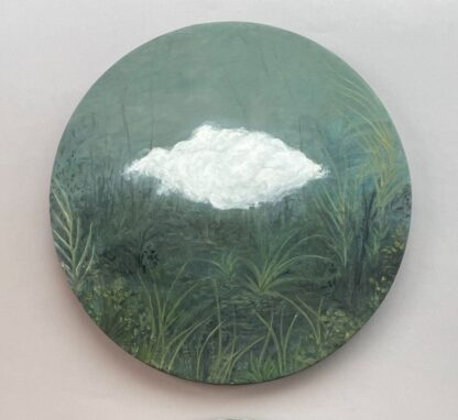 اثر سمانه صالحی ابری | artwork by samaneh salehi abri